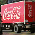 Coca-Cola Europe Offers € 5.2 Billion Largest Bottlers In Asia