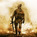 Call Of Duty: Warzone – Gameplay and Maps of the game?
