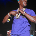 Lil Boosie American Rapper's Networth, How he became popular rapper?