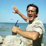 How Did Roy Scheider Get Famous? What Was His Net Worth?