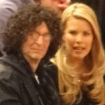 Learning About Howard Stern's Net Worth Might Want to Make You Switch Careers