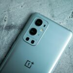 OnePlus 9 Pro is facing overheating issues, as reported by many users!