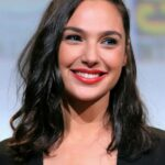 How has Gal Gadot's acting career been so far?