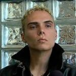 Read about the murder mystery done by Luka Magnotta