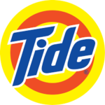 In a deal with NASA, Tide will make detergent that can be used in space!