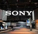 Sony has announced two new high-end home theater audio systems!