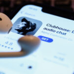 Clubhouse embraces spatial audio for more lifelike conversations!