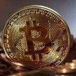 El Salvador buys 200 bitcoins as the digital currency becomes legal tender!